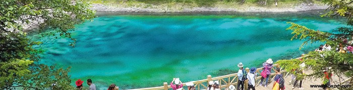 china_jiuzhaigou_23242.jpg